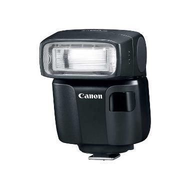 Canon Speedlite EL-100 Flash