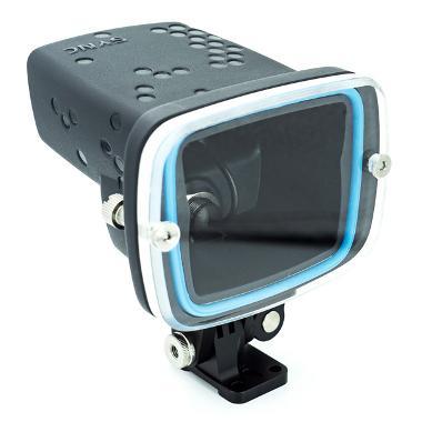 AquaTech SYNC Canon Transmitter Housing
