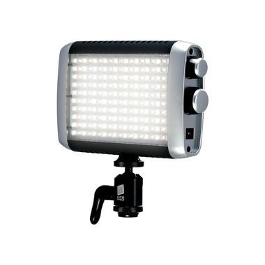Litepanels Croma On-Camera LED Light