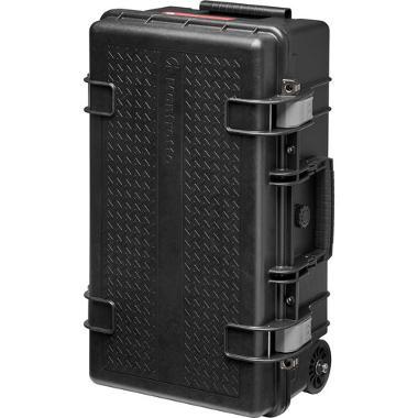 Manfrotto Pro Light Tough-55 Case