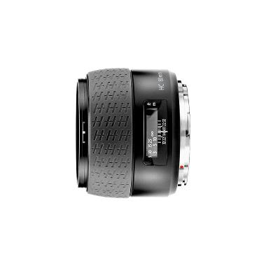Hasselblad Normal 80mm f/2.8 HC Auto Focus Lens