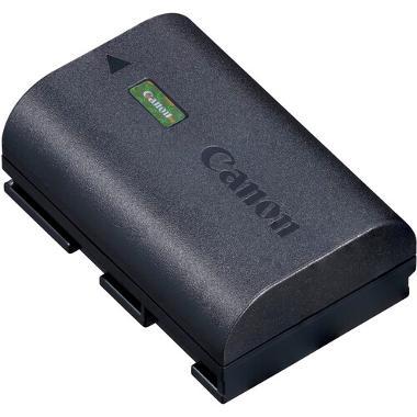 Extra Canon LP-E6NH Battery