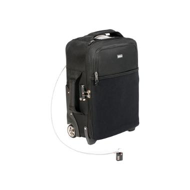 Think Tank Airport International V2.0 Rolling Camera Bag
