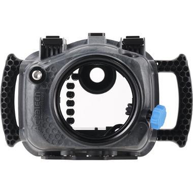 AquaTech REFLEX Hasselblad X1D II Underwater Sport Housing