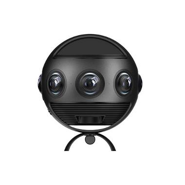 Insta360 Titan Cinematic VR 360 11K Camera