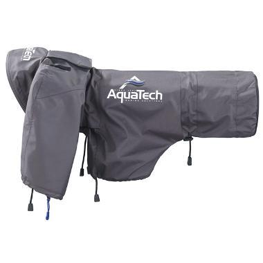 AquaTech Large Rain Cover