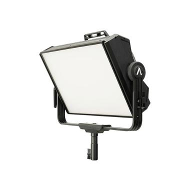 Aputure NOVA P300c RGBWW Soft Light LED Panel
