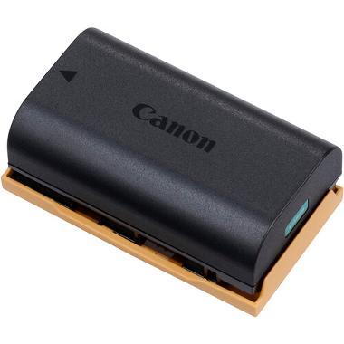 Canon LP-EL Battery