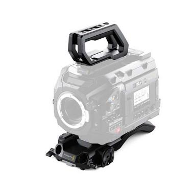 Blackmagic URSA Mini Shoulder-Mount Kit