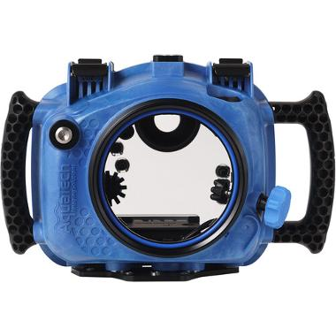 AquaTech REFLEX Nikon D850 Underwater Sport Housing