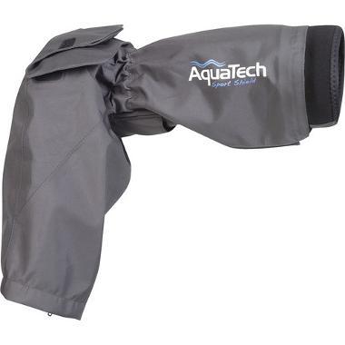 AquaTech Small Rain Cover