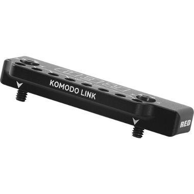 RED KOMODO Link Adapter