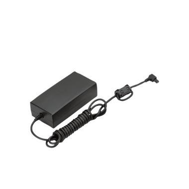 Nikon EH-6A AC Adapter