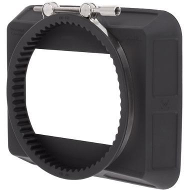 Wooden Camera 110-115mm Zip Box