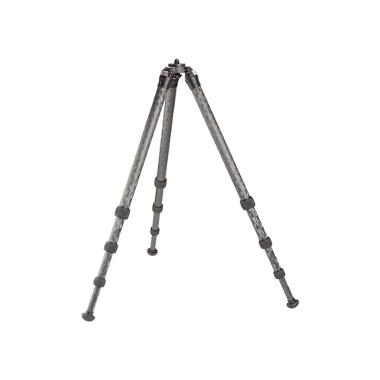 Really Right Stuff TVC-24L Series 2 Carbon Fiber Tripod