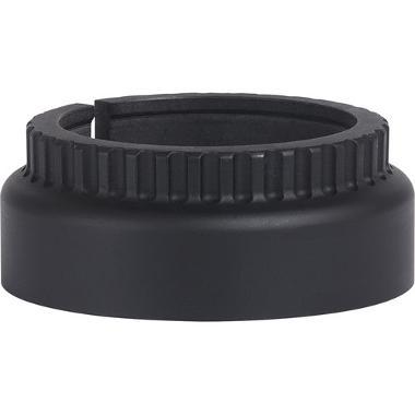 AquaTech NZ 14-30 S Zoom Gear