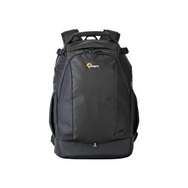 Lowepro Flipside 400 AW II Backpack