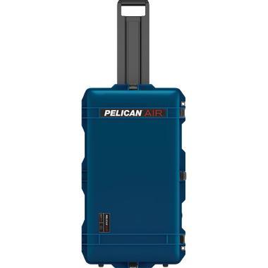Pelican 1615TRVL Wheeled Case