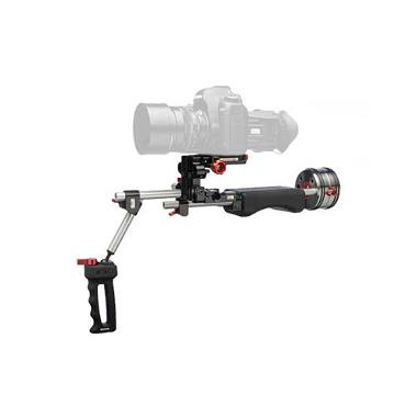 Zacuto DSLR Fast Draw Kit