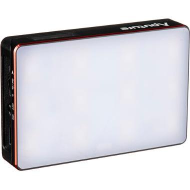 Aputure MC LED