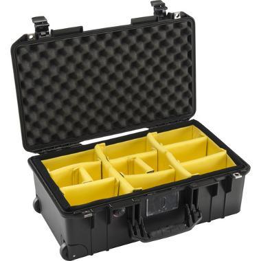 Pelican 1535AirWD Case