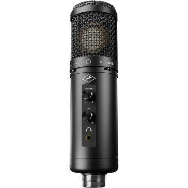 Axino Synergy Core USB Microphone
