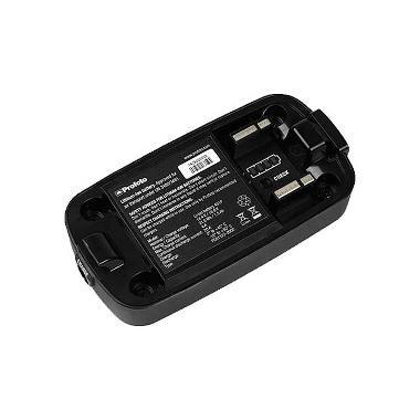 Extra Profoto B2 250 Battery