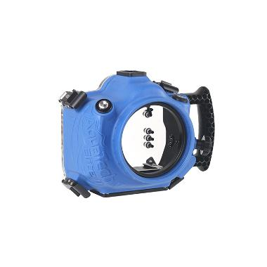 AquaTech Elite II Underwater Sport Housing for Canon EOS R