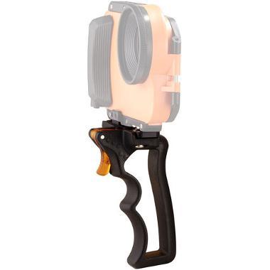 AquaTech AxisGo Pistol Grip