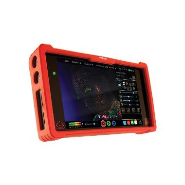 "Atomos Ninja Assassin 4K 7"" Monitor Recorder"