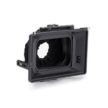Wooden Camera UMB-1 Universal Matte Box Pro