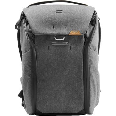 Peak Design 20L Everyday V2 Backpack
