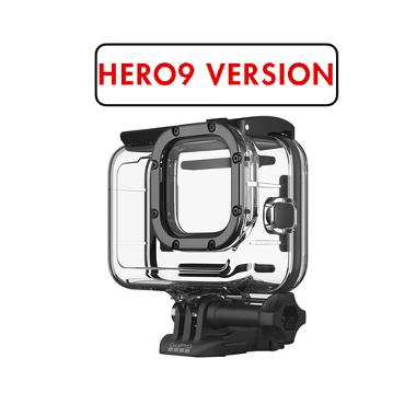 GoPro HERO9 Waterproof Housing