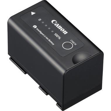 Extra Canon BP-955 Battery