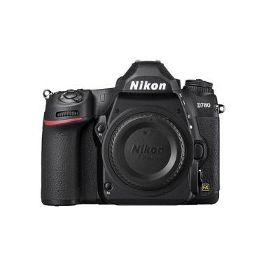 Nikon D780 Digital SLR Camera