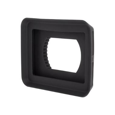 Wooden Camera 4 x 5.65 Zip Box (90-95mm)