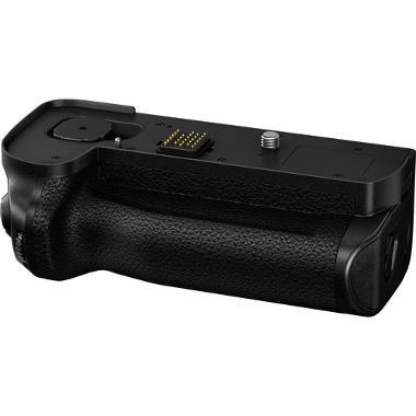 Panasonic S1/S1R/S1H Battery Grip