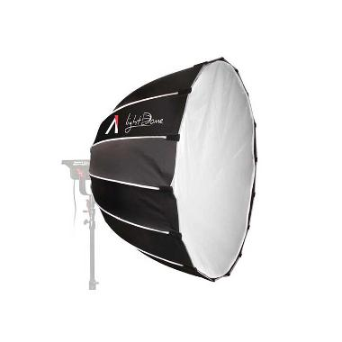 Aputure 3' Light Dome for Light Storm