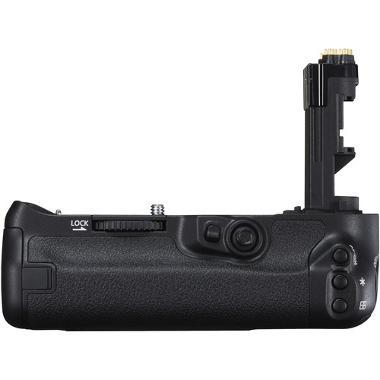 Canon BG-E16 Battery Grip for 7D Mark II