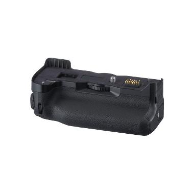 Fuji X-H1 Vertical Power Booster Battery Grip