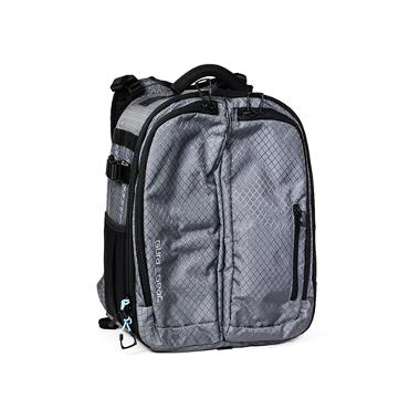 GuraGear Bataflae 18L Backpack