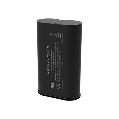 Extra Hasselblad X1D Battery