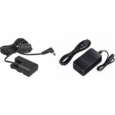 Canon LP-E6N AC Adapter Kit