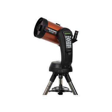 Celestron NexStar 6SE 1500mm Telescope
