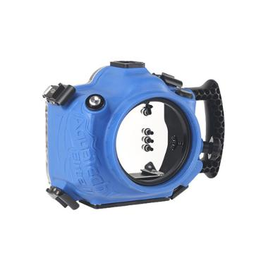 AquaTech Elite II Canon 7D Mark II Underwater Sport Housing