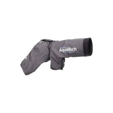 Aqua Tech SS-600 Sport Shield Rain Cover