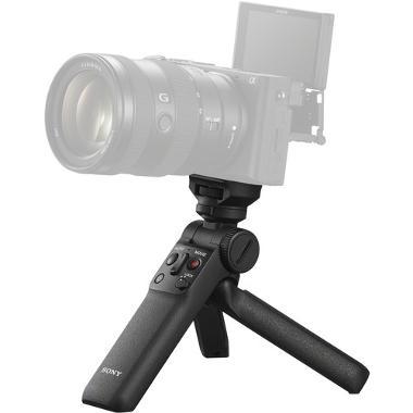 Sony GP-VPT2BT Grip