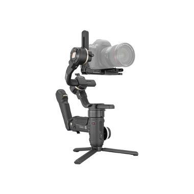 Zhiyun-Tech Crane 3S Gimbal