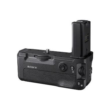 Sony VG-C3EM Battery Grip for a7 III / a7R III / a9 Cameras