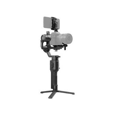 DJI Ronin-SC Handheld Gimbal Stabilizer